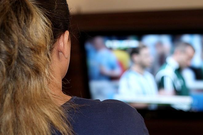 Les pièges et les mirages de la publicité ciblée en TV adressable
