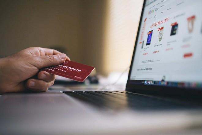 Le e-commerçant Stortle finance mieux ses encours en centralisant les données des places de marché