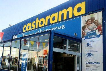 Castorama et Brico Dépôt s'étoffent avec une plateforme de services de bricolage