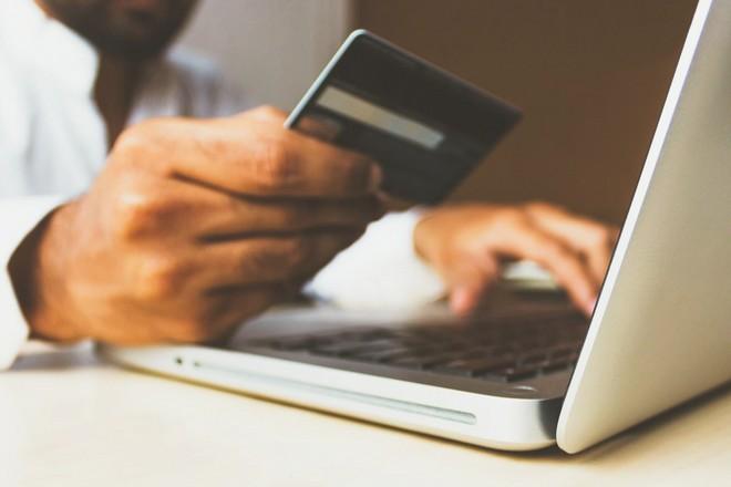 L'e-commerce français gagne près de 1 million de clients supplémentaires au 2ème trimestre