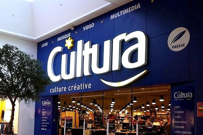 L'enseigne Cultura prend le risque du réseau social d'entreprise