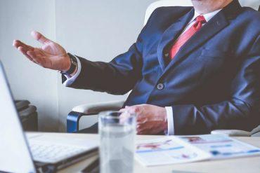 Le secteur du marketing, conseil et événementiel très pessimiste en matière d'emploi