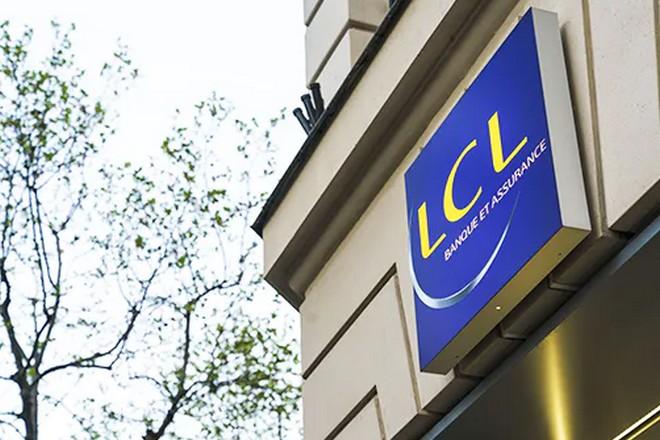 Banque LCL : « le marketing à la performance doit être associé à des campagnes classiques »