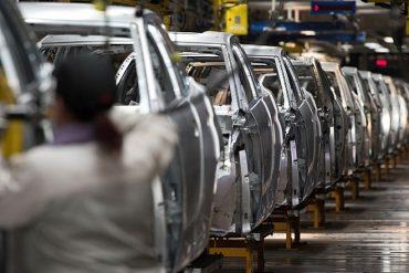 Peugeot fait du télétravail la nouvelle norme