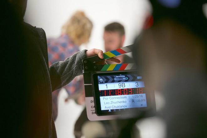 Les tournages publicitaires reprennent en étant profondément modifiés
