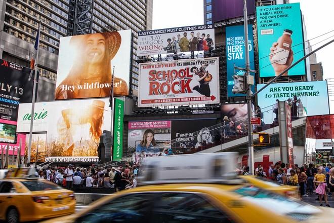 Personnalisation des messages publicitaires : un défi intenable ?