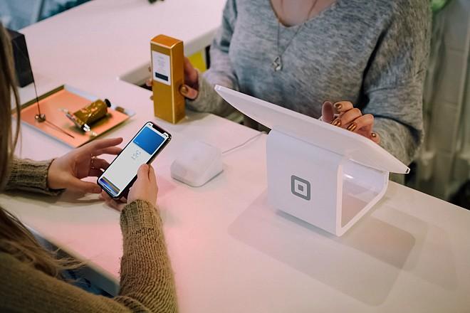 CaptainWallet : « les marques revoient l'expérience client grâce au sans contact et au Click & Collect »
