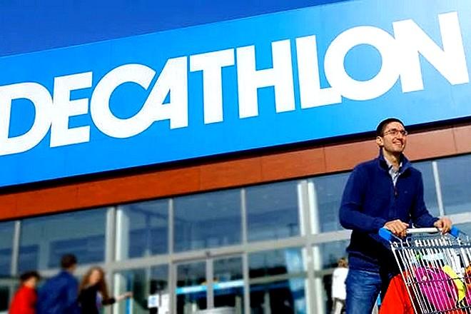Decathlon s'adapte aux nouvelles règles du e-commerce à l'heure du dé-confinement