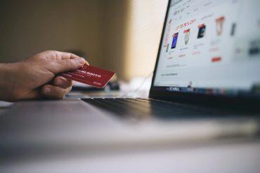 Carrefour lance sa place de marché de produits alimentaires sur internet