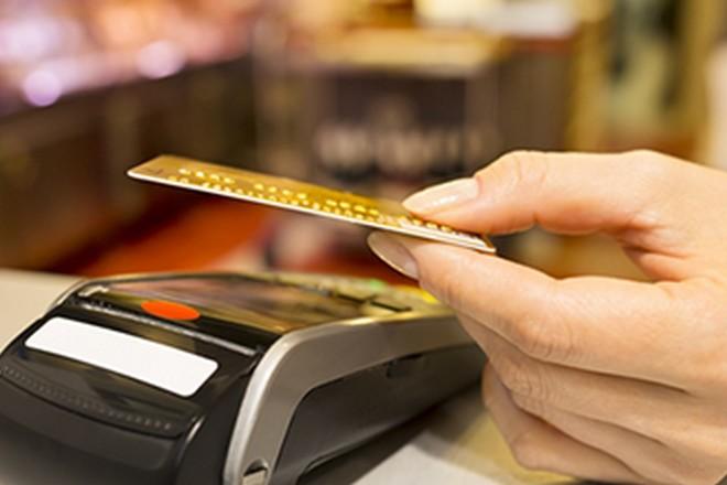 Carrefour cède le contrôle de sa Fintech Market Pay dédiée aux paiements