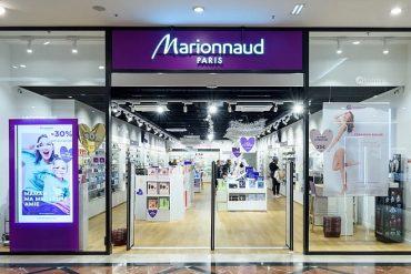 Le parfumeur Marionnaud dope ses ventes e-commerce en mettant du bon sens dans son retargeting