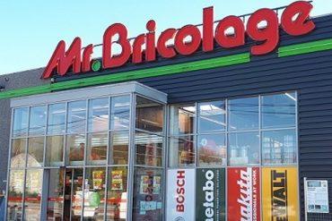 Du « web to store » au « ship from store », les nouveaux enjeux de Mr Bricolage