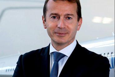Airbus dans la tourmente, des décisions sur l'emploi à venir afin fin juillet