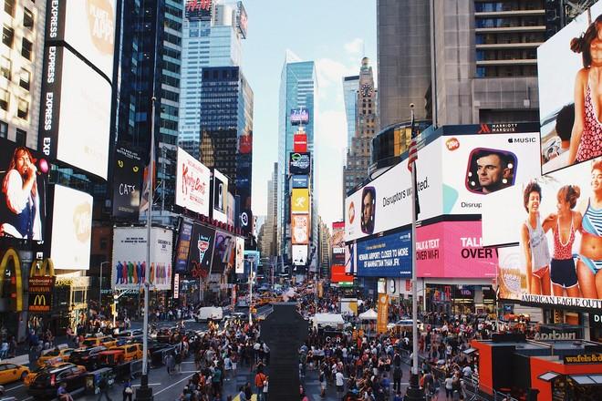 Les professionnels de la publicité digitale réinventent le ciblage des internautes à marche forcée