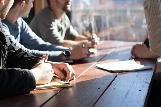 Données personnelles : les bonnes pratiques pour répondre à un particulier