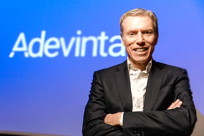 Annonces en ligne : Adevinta (Leboncoin) mise sur la croissance du marché de l'occasion