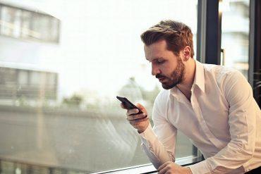 Le modèle 100% digital de Boursorama Banque sort renforcé de la période de confinement