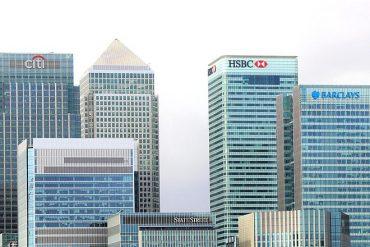 La banque HSBC étend son usage des services d'Amazon pour sa transformation