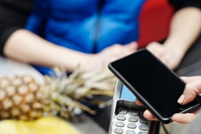Carrefour dématérialise sa carte de fidélité dans le wallet mobile d'Apple