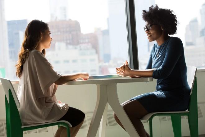 L'IA dans les RH  : tracer la frontière entre discrimination et culture d'entreprise