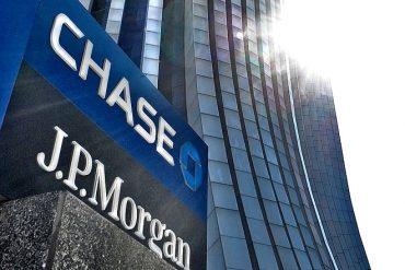 L'impact grandissant de l'IA chez la banque JP Morgan Chase, entre business et justice sociale
