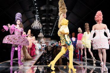 L'événement Fashion Week de Milan se déroulera en digital du 14 au 17 juillet