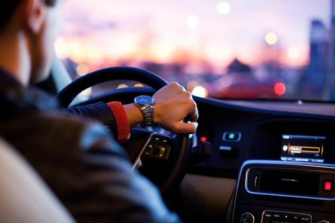 Peugeot a convaincu 12 000 clients d'opter pour son assurance auto connectée