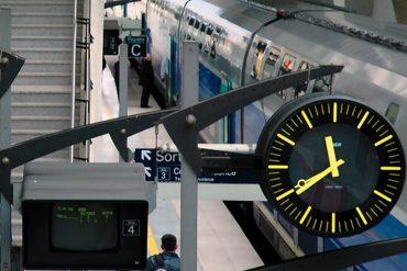 La SNCF unifie sa relation client digitale dans sa nouvelle Social Room