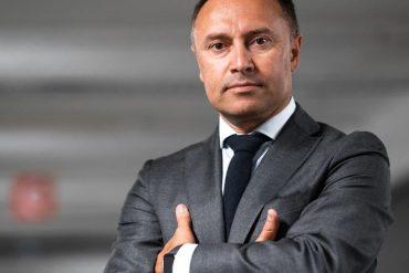 Le piège du Saas est en train de se refermer sur les entreprises françaises