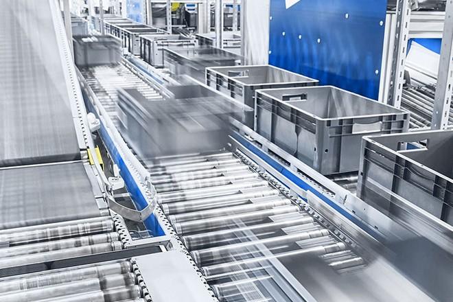 Carrefour refond son e-commerce alimentaire en profondeur pour le rendre rentable