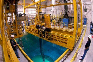 Framatome met la main sur une intelligence artificielle adaptée au nucléaire
