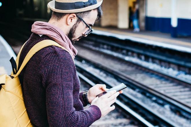 Nouveaux décideurs à la RATP et chez Les Mousquetaires pour le marketing, la relation client, le digital et l'innovation