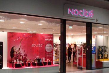 Nocibé lance le conseil beauté via internet pour ses clientes grâce aux vendeuses présentes en magasin