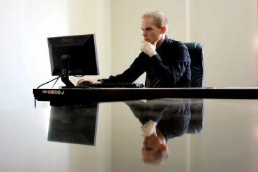 Cyberattaques : les patrons des systèmes d'information pointent les responsabilités des éditeurs de logiciels