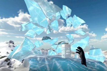Luxe : Bulgari lance son nouveau parfum en réalité virtuelle