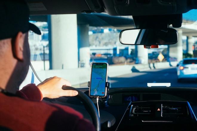RGPD : la Ligue des droits de l'Homme complète sa plainte contre Uber auprès de la Cnil