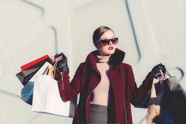 Traçabilité dans le luxe grâce au RFID, une démarche longue mais bénéfique