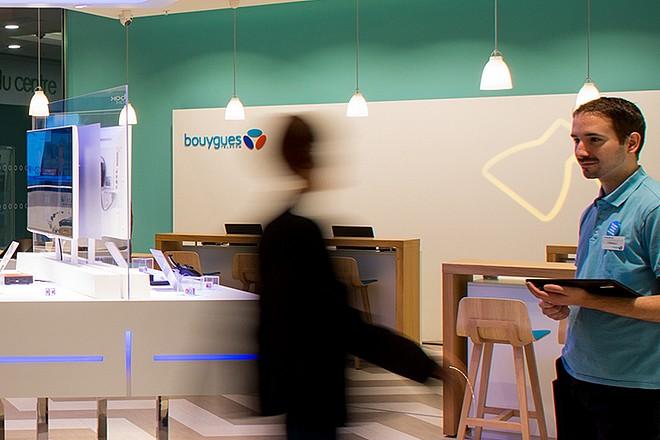 Bouygues Telecom travaille la performance dans le temps de ses algorithmes prédictifs
