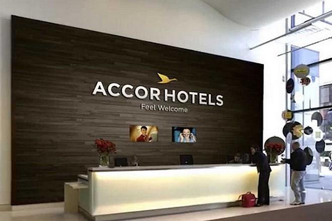 Diffuser ses documents techniques, administratifs et marketing : l'exemple du groupe hôtelier Accor