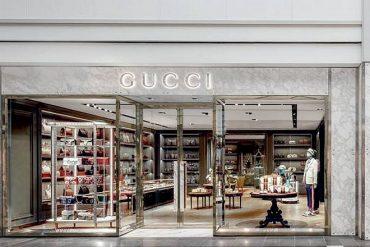 Les ventes e-commerce du groupe de luxe Kering s'accroissent de +102%