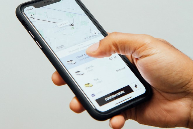 La SNCF étoffe ses capacités d'innovation dans la mobilité en accélérant 2 nouvelles startups