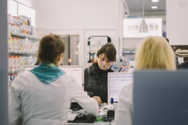 Le laboratoire pharmaceutique Sanofi internalise ses plateformes de publicité digitale