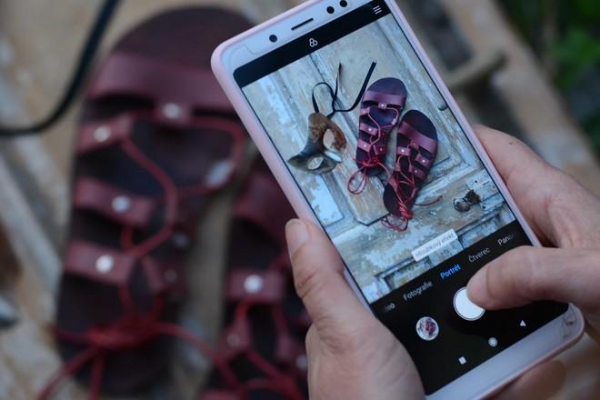 Appli de vêtements d'occasion : Vinted monte à 34 millions d'utilisateurs en rachetant un concurrent
