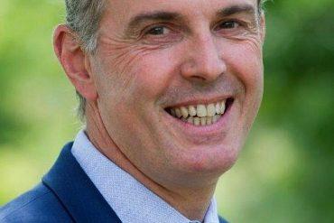 Vincent Bronsard, le nouveau patron d'Intermarché a la fibre marketing et communication