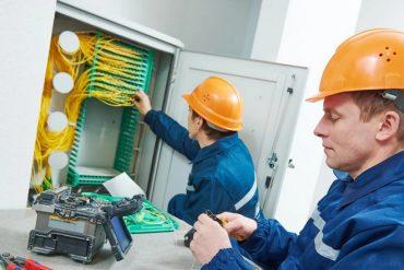 L'IA aide les techniciens pour contrôler leurs interventions chez Bouygues Telecom, Sogetrel et Swisscom