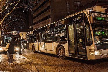 Pour de la « mobilité as a service », il faut de la régularité dans les transports publics
