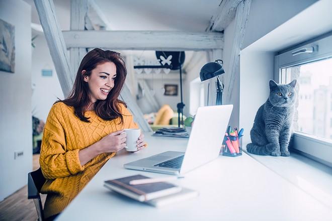 Digital Workplace : les bonnes pratiques à l'heure du télétravail