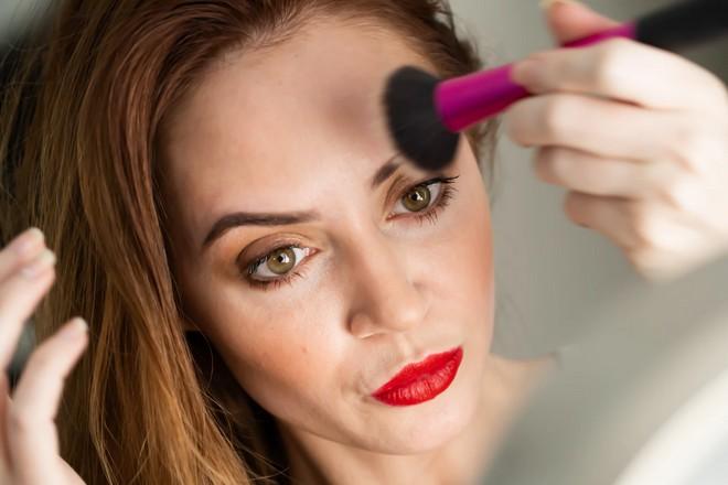 Le secteur des cosmétiques riposte à Yuka avec une app qui décrypte la composition de ses produits
