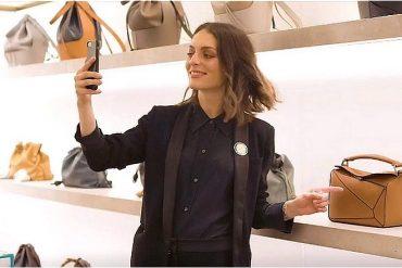 Le live streaming, un canal de vente à rôder dans le monde du luxe