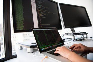 Audit chez Umanis pour connaître les données volées lors de la cyber attaque